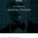 Sirius XM Ch13 Pitbull's Globalization Puro Pari Mix (10-13-17) image