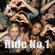 Ride No.1 image