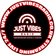 MIKE C ON WWW.JUSTVIBESRADIO.CO.UK N.H.S FUND RAISER SPECIAL 16-04-20 image