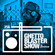 GHETTOBLASTERSHOW #256 (apr. 16/16) image