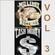 No Limit VS Cash Money - Vol 3 image