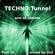 TECHNO Tunnel - Part 20 (son of venom) image