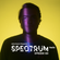 Joris Voorn Presents: Spectrum Radio 129 image