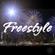 Freestyle Music Mix (June 29, 2019) - DJ Carlos C4 Ramos image