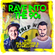 """Pulsedriver & DJ Mellow-D """"Rave Into The 90s"""" [Vol.5] (Mix Session) image"""