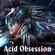 Acid Obsession image
