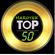 HARDT3K TOP 50 image