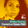 Whitley Ruchea /// BBC 1Xtra's Everything R&B 07 /// Current vs Classic R&B image