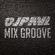 Dj Paul - Mix Groove image