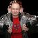 Mixmaster Morris @ Swan Lake Moscow 2009 pt2 image
