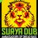Surya Dub Radio - Kush Arora and Maneesh The Twister 3.25 image