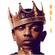 Kendrick Lamar Megamix (Explicit) - Vol 1 image