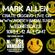 Crate Digger Radio show 195 w/ Mark Allen on Noisevandals.co.uk image