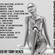 Back2Basics Italo Mix 98 Tony Renzo image