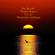 "Gio Ep.087 ""Trance Rules"" Vol.23 ""Beautiful  Uplifting"" image"
