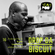 DROP DA BISCUIT POD No 16 'KEITH LAWRENCE INTERVIEW' image