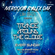 Trance Around The Globe With Lisa Owen episode 149 Iversoon & Alex Daf image