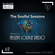 The Soulful Sessions #62 Live On ALR (March 07, 2020) image