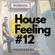 House Feeling #12 image