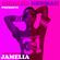 Most Wanted Jamelia image