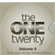 The One Twenty - Vol 4 image