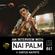 Jazz Standard: Hiatus Kaiyote's Nai Palm image