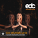 Alison Wonderland – EDC Orlando 2018 Mix image