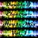Double-B - Electro-House-Paradies-Mix Vol.1 image