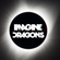 ImagineDragonsMix image
