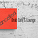 Drab Cafe & Lounge - Cancelled image