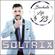 DJ Soltrix - Bachata Life Mixshow 23 image