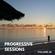 Progressive Sessions Vol 18 image