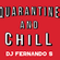 DJ Fernando S - Quarantine Beats - The Unemployment Mix image