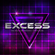 EvoLuTioNz - This is Excess Vol.4 Live @Excess Club 11.04.2021 image