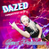 Dazed Competition Mix - House/Bass/DnB image