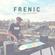 Dj Frenic Mixtape for Upnloud image