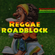 Reggea Roadblock image