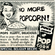 "Juke Joint Presents : Mr Smalls ""No More Popcorn"" image"