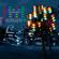 Mutated Christmas image