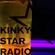 KINKY STAR RADIO // 17-12-2019 // BEST OF 2019 PART 2 image