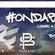 OndaBass || Especial Entrevista a Poisound + Sesión || image