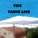 CBC LIVE REMEMBER TARDE TEIS 18 image