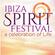 Rich-Ears DJ set @ Ibiza Spirit Festival - Ibiza (081018) image