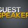 Guest Speaker: Werner Nachtigal image