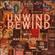 Unwind Rewind 'Inspiration is everywhere' image
