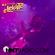 HNT Radio - DJ Elevate #012 image