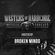 Official Masters of Hardcore Podcast 212 by Broken Minds image