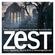 ZeST XL 04-06-2015 S02E25 Dark @ www.amagiradio.com image