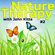 SUBPROJECT: Nature Therapy #2 (mixed by John Kitts) image