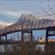The Blues Highway - Baton Rouge image